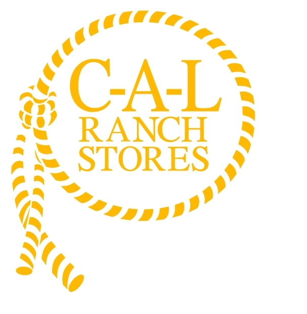 C-A-L Ranch Stores promo codes