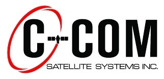 C-COM Satellite Systems promo codes