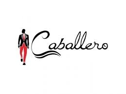 Caballero Wear promo codes