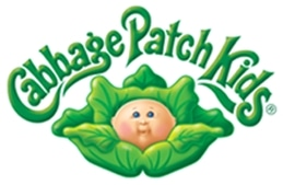 Cabbage Patch Kids promo codes