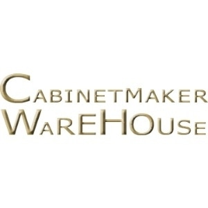 75% Off Cabinetmaker Warehouse Coupons & Promo Codes 2017 — Dealspotr