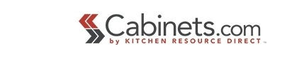 40% Off Cabinets.Com Coupon Code 2017 (Screenshot Verified) By