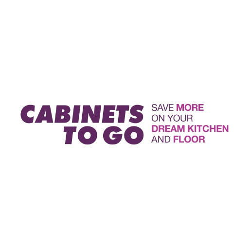 50% off cabinets to go promo code | black friday coupons