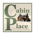 The Cabin Place