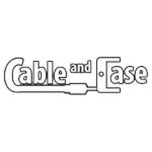 Cable And Case promo codes
