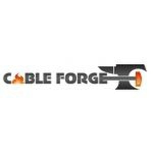 Cable And Forge promo codes