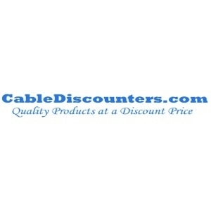 Cable Discounters promo codes