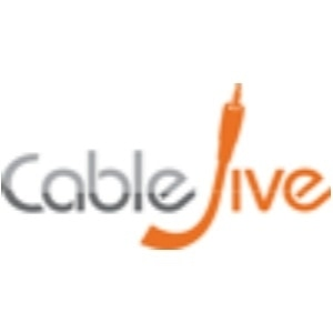 Cable Jive Coupons