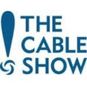 Cable Showcase promo codes