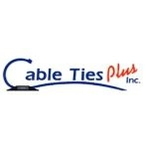 Cable Ties promo codes