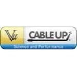 Cable Up promo codes
