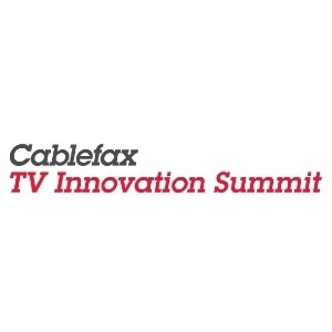Cablefax TV Innovation Summit promo codes