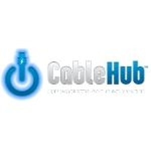 CableHub promo codes