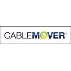 CableMover promo codes