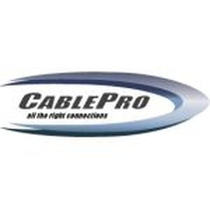 CablePro promo codes