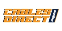 Cables Direct Online promo codes