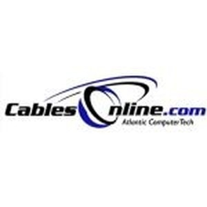 Cables Online promo codes