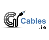 Cables.ie promo codes