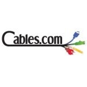 Cables promo codes