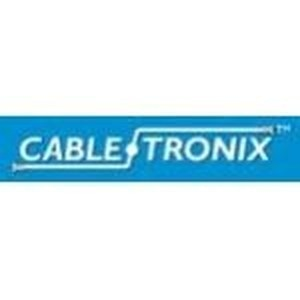 Cabletronix promo codes