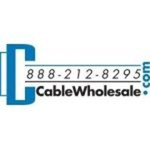 CableWholesale promo codes