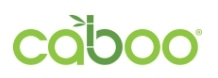 Caboo Paper promo codes