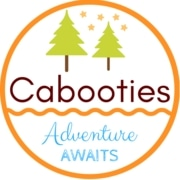 Cabooties promo codes