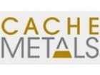 Cache Metals coupon codes