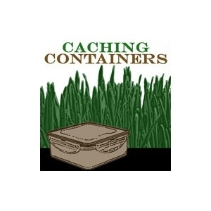 Caching Containers