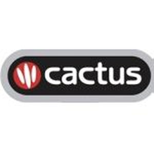Cactus Language Travel Holidays promo codes