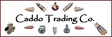 Caddo Trading co
