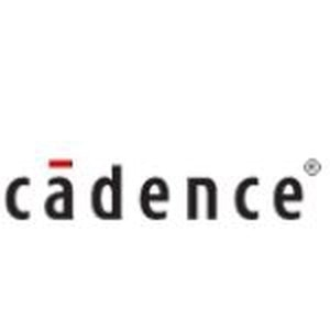 Cadence Design Systems promo codes