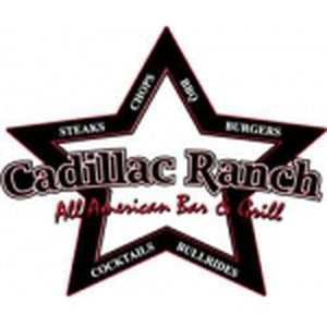 Cadillac Ranch promo codes