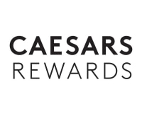 Caesars Rewards promo codes
