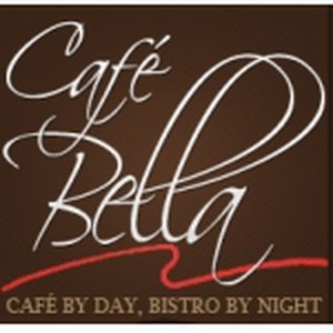 Cafe Bella promo codes