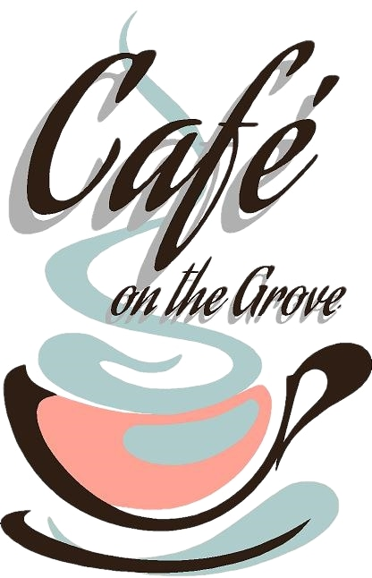 Cafe On The Grove promo codes