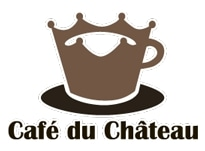 Cafe Du Chateau promo codes