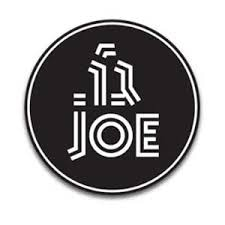 Cafe Joe USA promo code