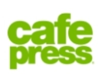Cafe Press (UK) promo codes