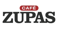 Cafezupas.com Coupons and Promo Code