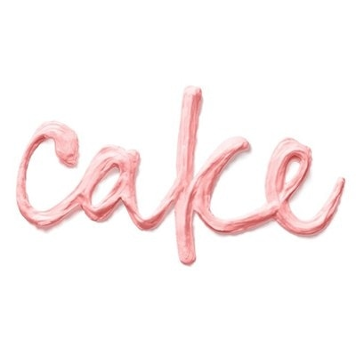Cake Beauty promo codes
