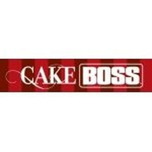 Cake Boss coupon codes