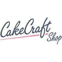 Cake Craft Shop
