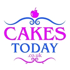Cakes Today promo codes