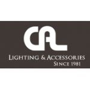 Cal Lighting promo codes