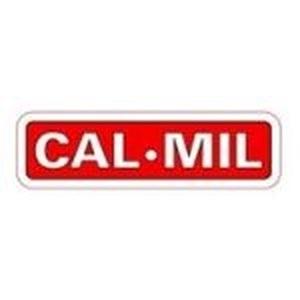 Cal Mil promo codes