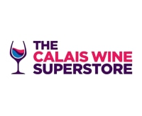 The Calais Wine Superstore promo codes
