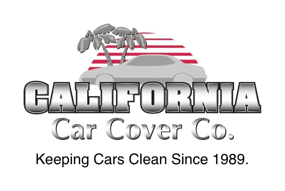 California Car Cover Company promo codes