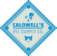Caldwell's Pet promo codes