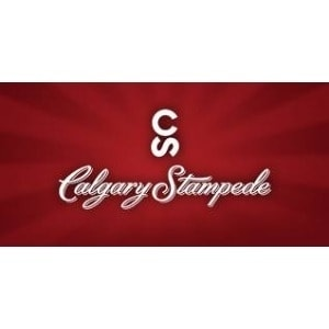 Calgary Stampede promo codes